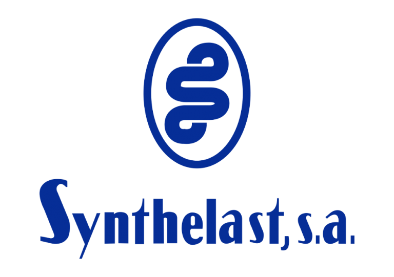 Synthelast, s.a.