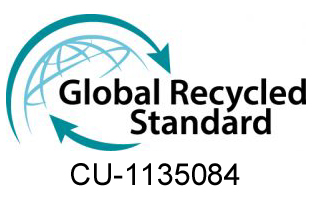 Global Recycled Standard - CU-1135084